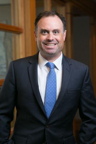 attorney gordon j keuhl trustworthy new orleans lawyers